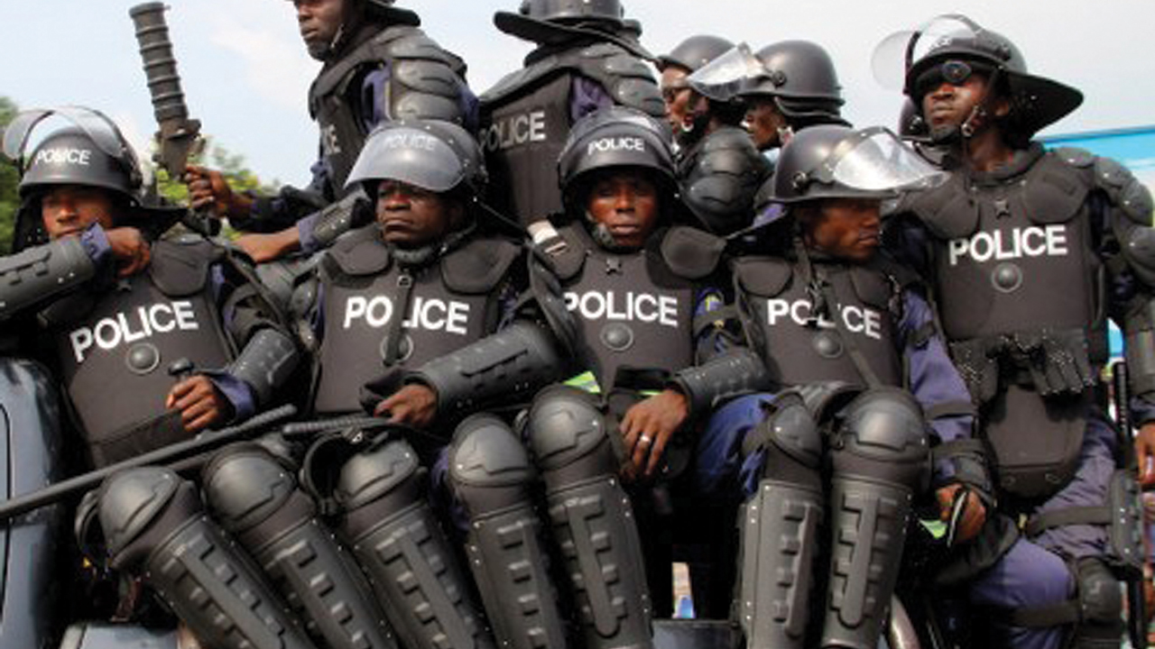 Police arrest 20 for cultism, murder in A'Ibom