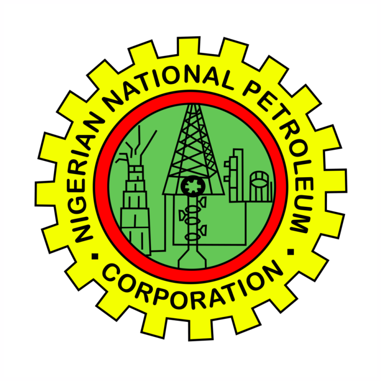 Delta communities threaten to stop new NNPC recruits from resuming.