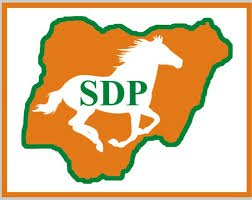 Ondo 2020: Crisis in SDP as two guber candidates emerge